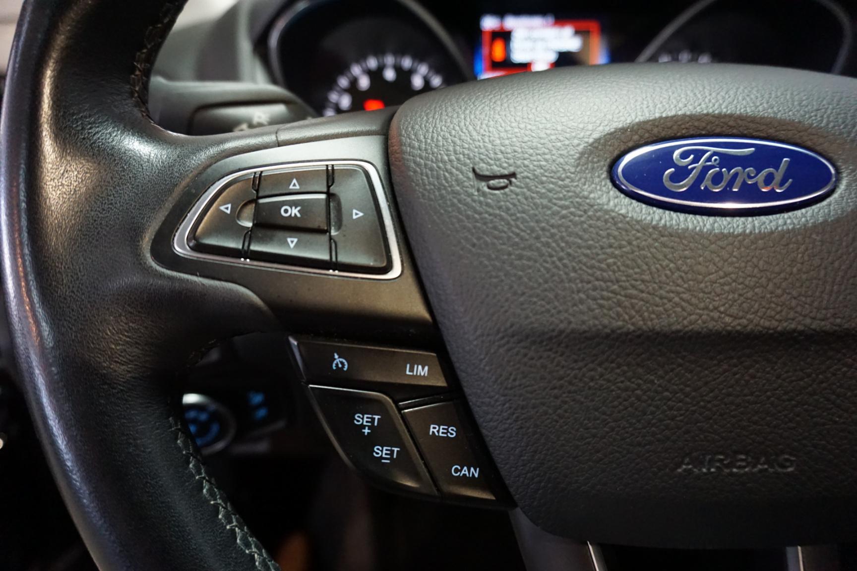 Ford-Focus-25