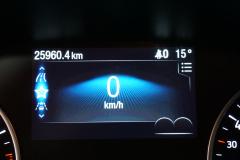 Ford-EcoSport-33