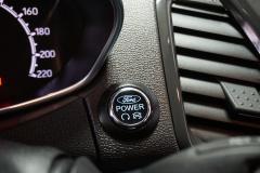 Ford-EcoSport-32