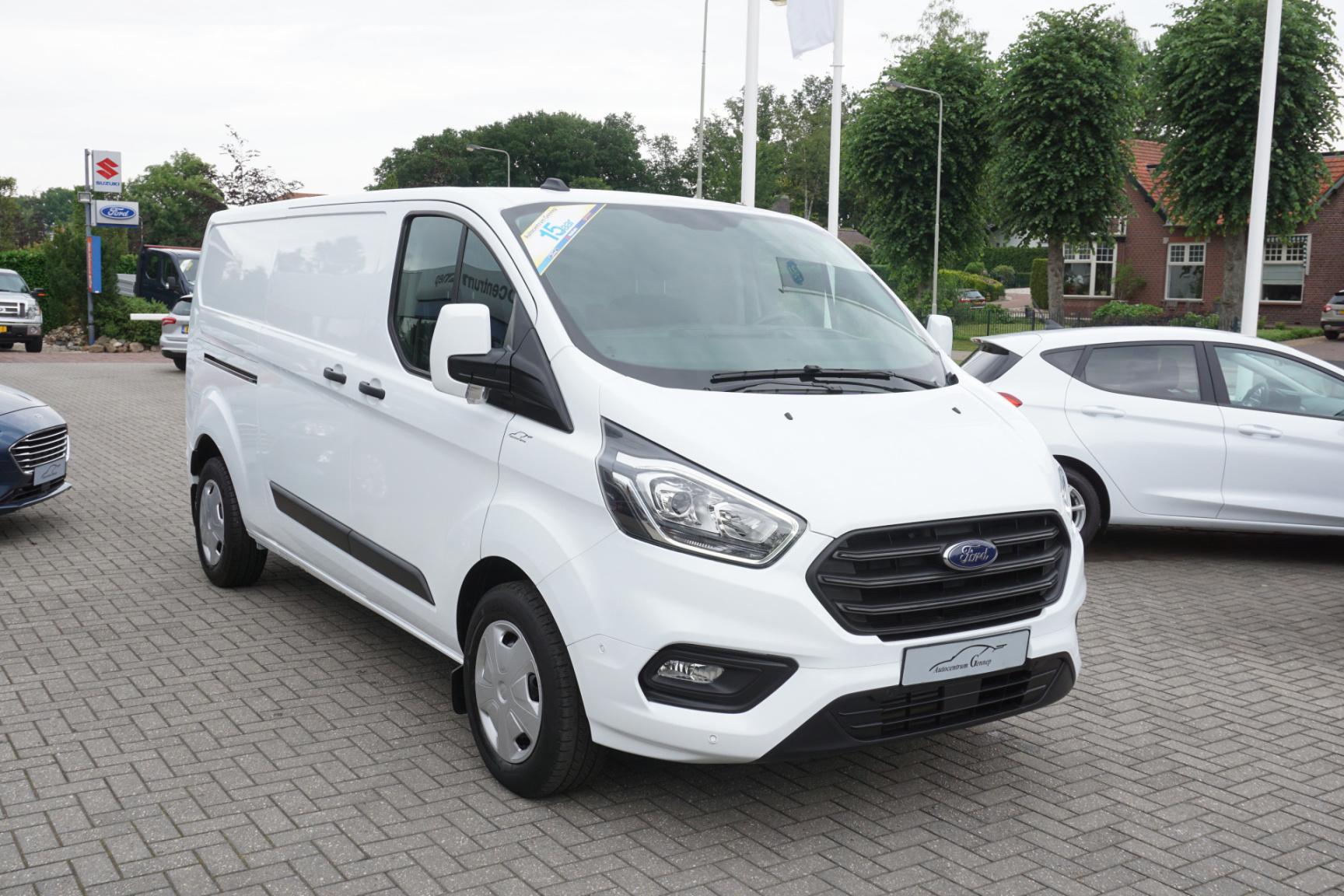 Ford-Transit Custom-3
