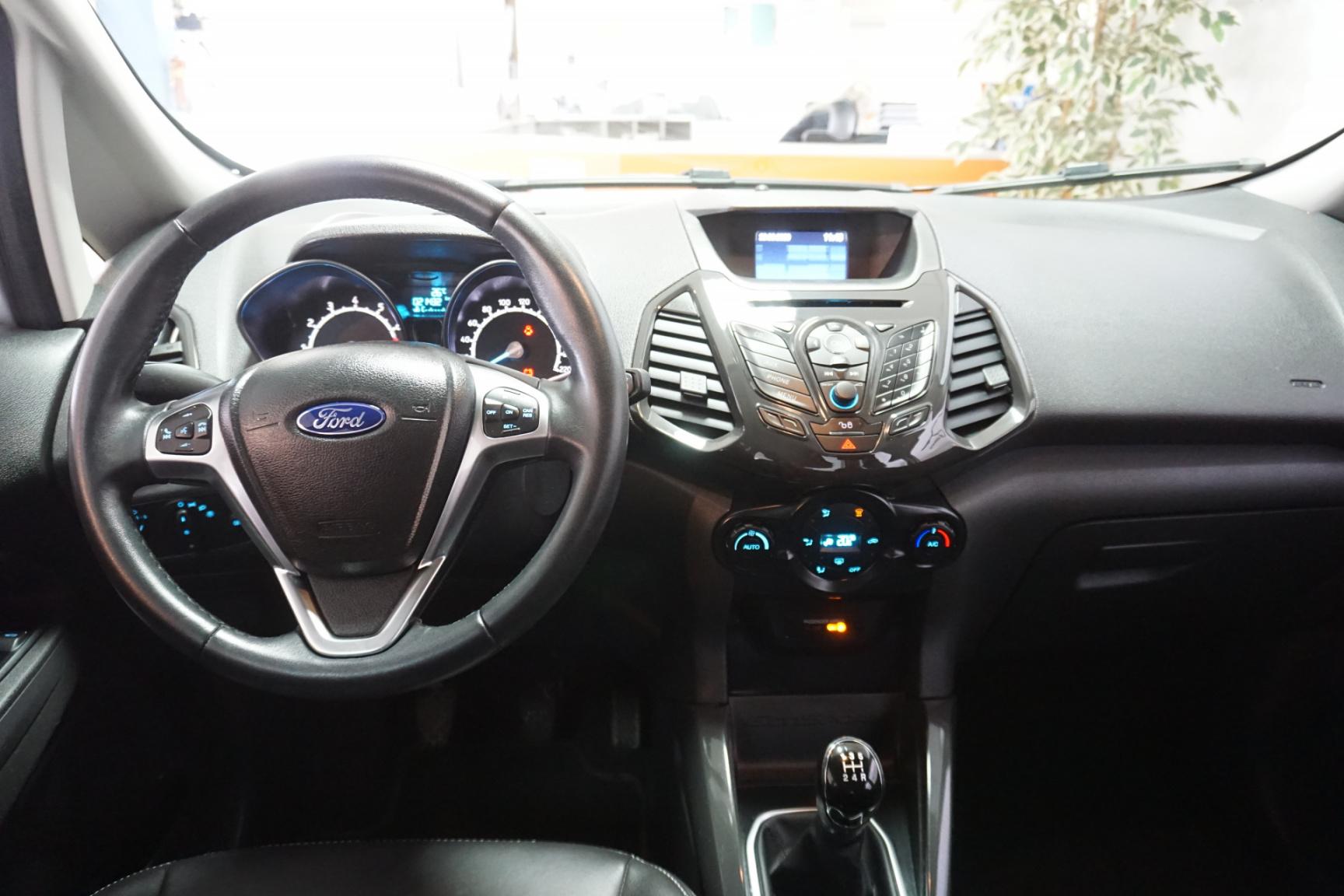 Ford-EcoSport-24