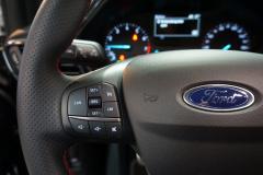 Ford-Fiesta-24