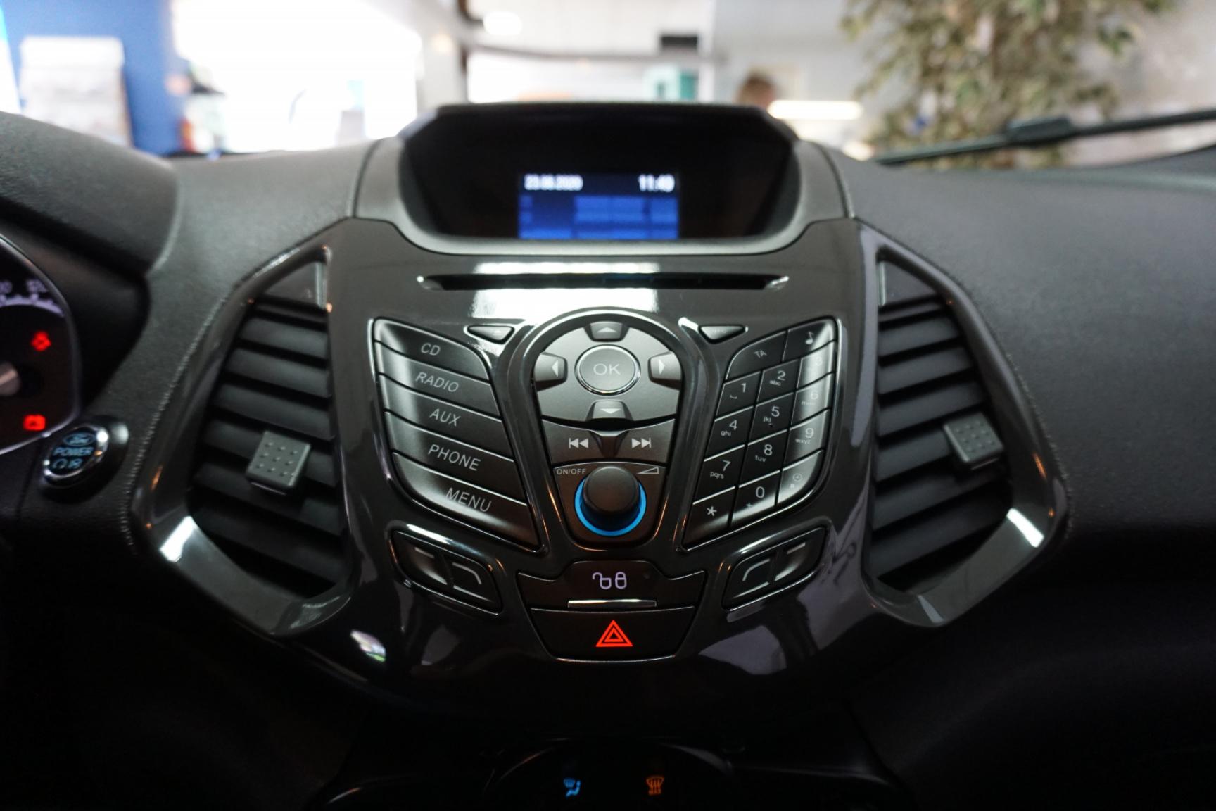 Ford-EcoSport-28