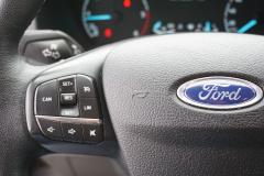 Ford-Transit Custom-15