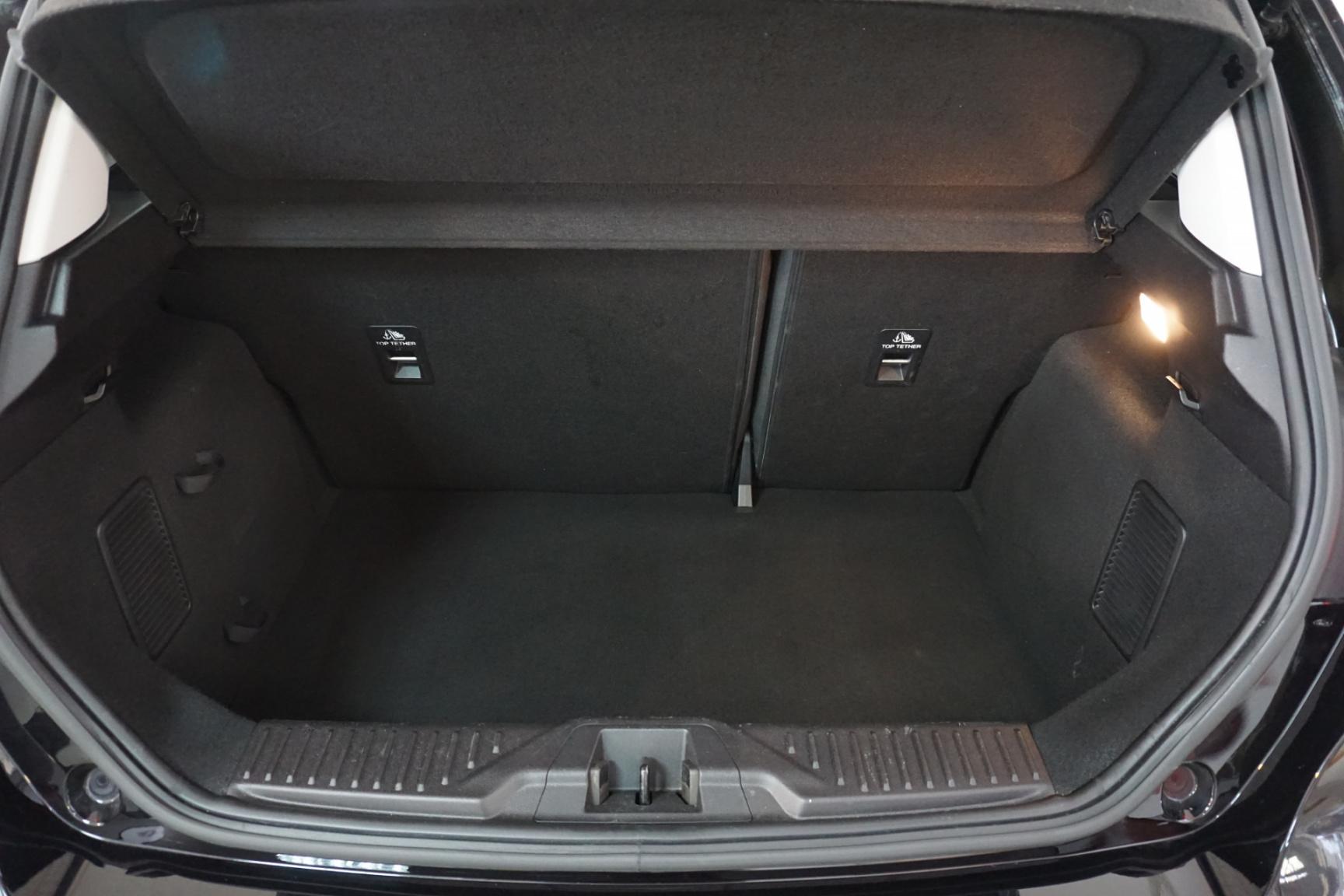 Ford-Fiesta-15