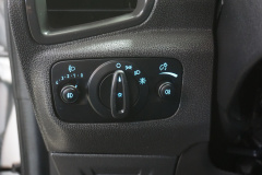 Ford-EcoSport-25