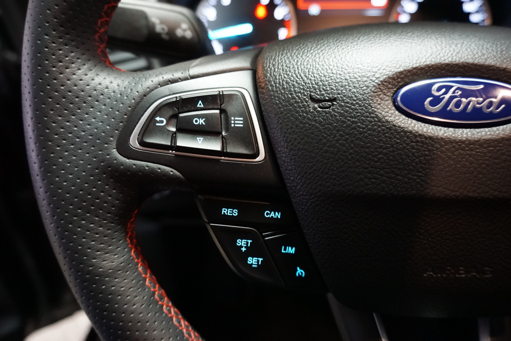 Ford-EcoSport-27