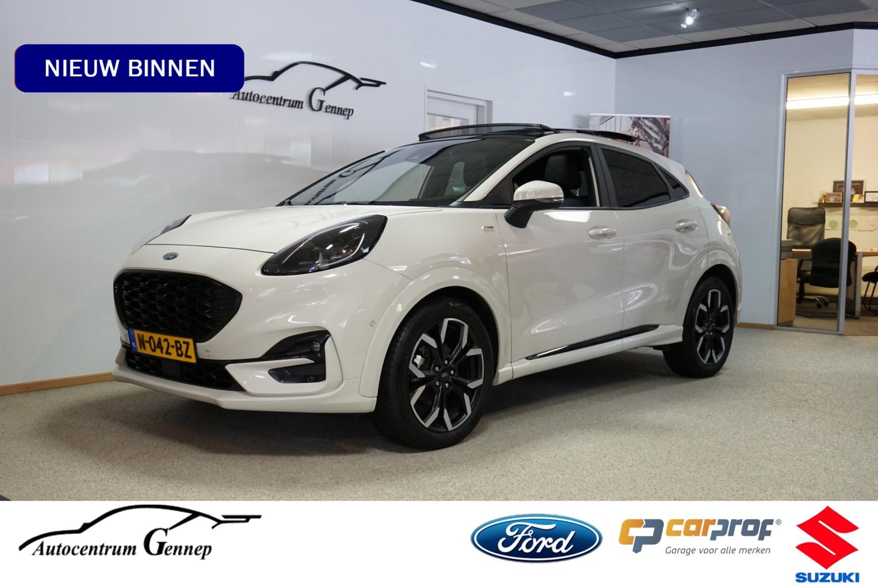 Ford-Puma-0