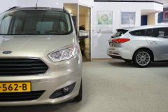 Ford-Tourneo-6