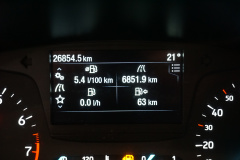 Ford-Fiesta-28