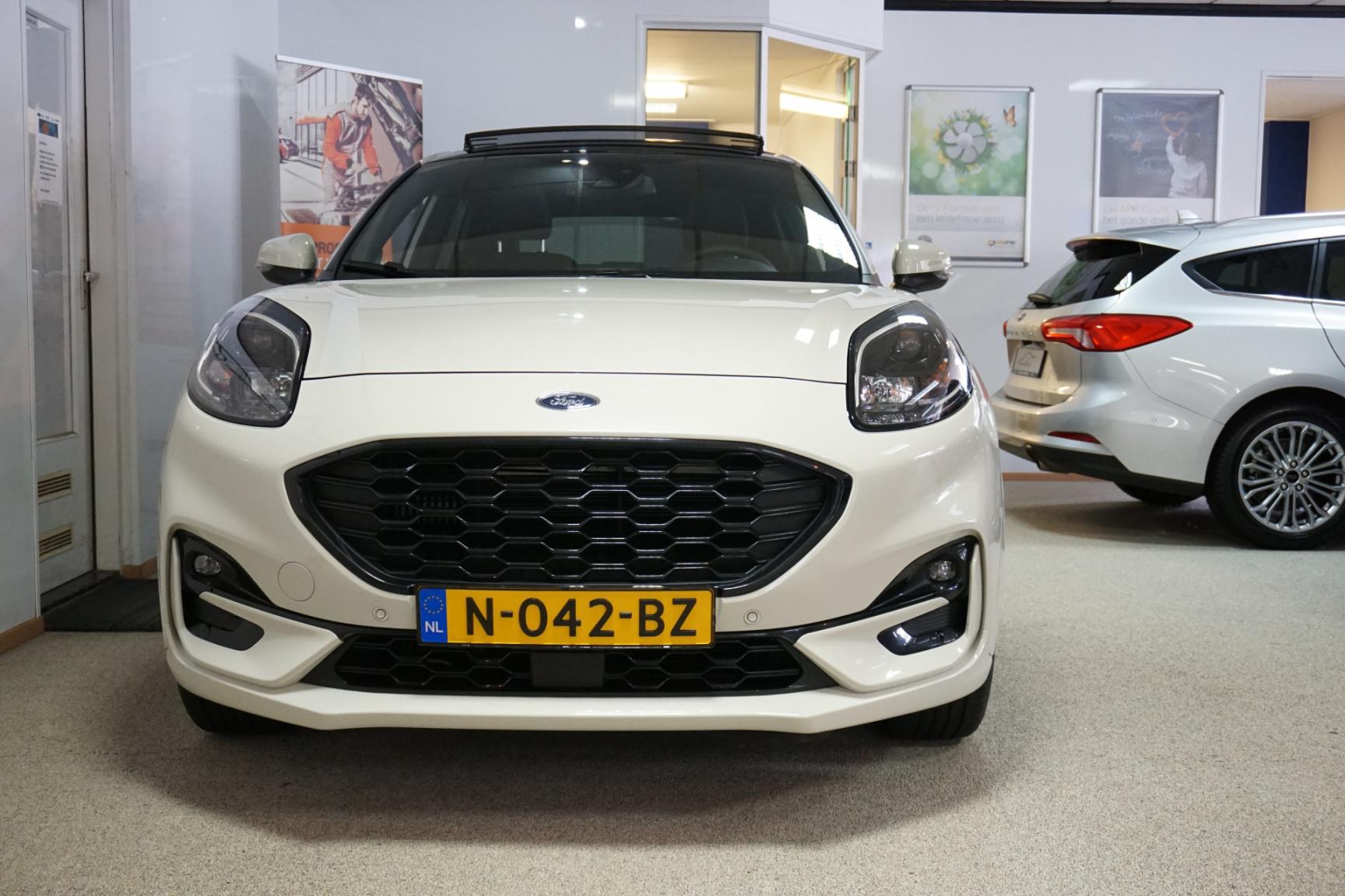 Ford-Puma-5