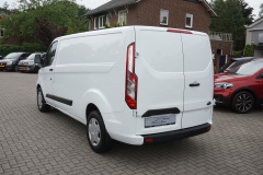 Ford-Transit Custom-5