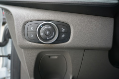 Ford-Transit Custom-11
