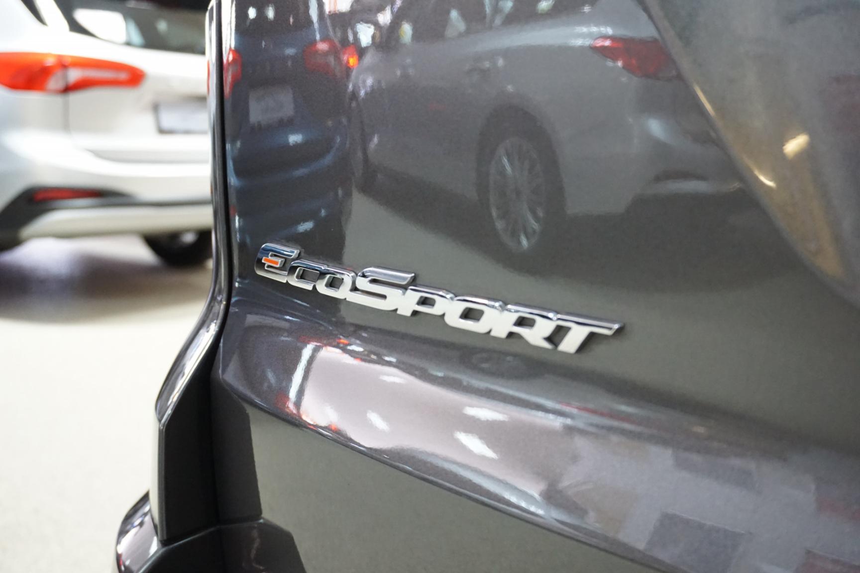 Ford-EcoSport-17