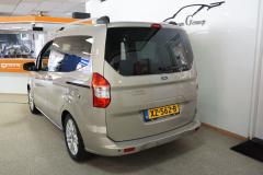 Ford-Tourneo-13
