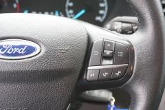 Ford-Transit Custom-16