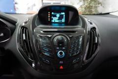 Ford-Tourneo-24