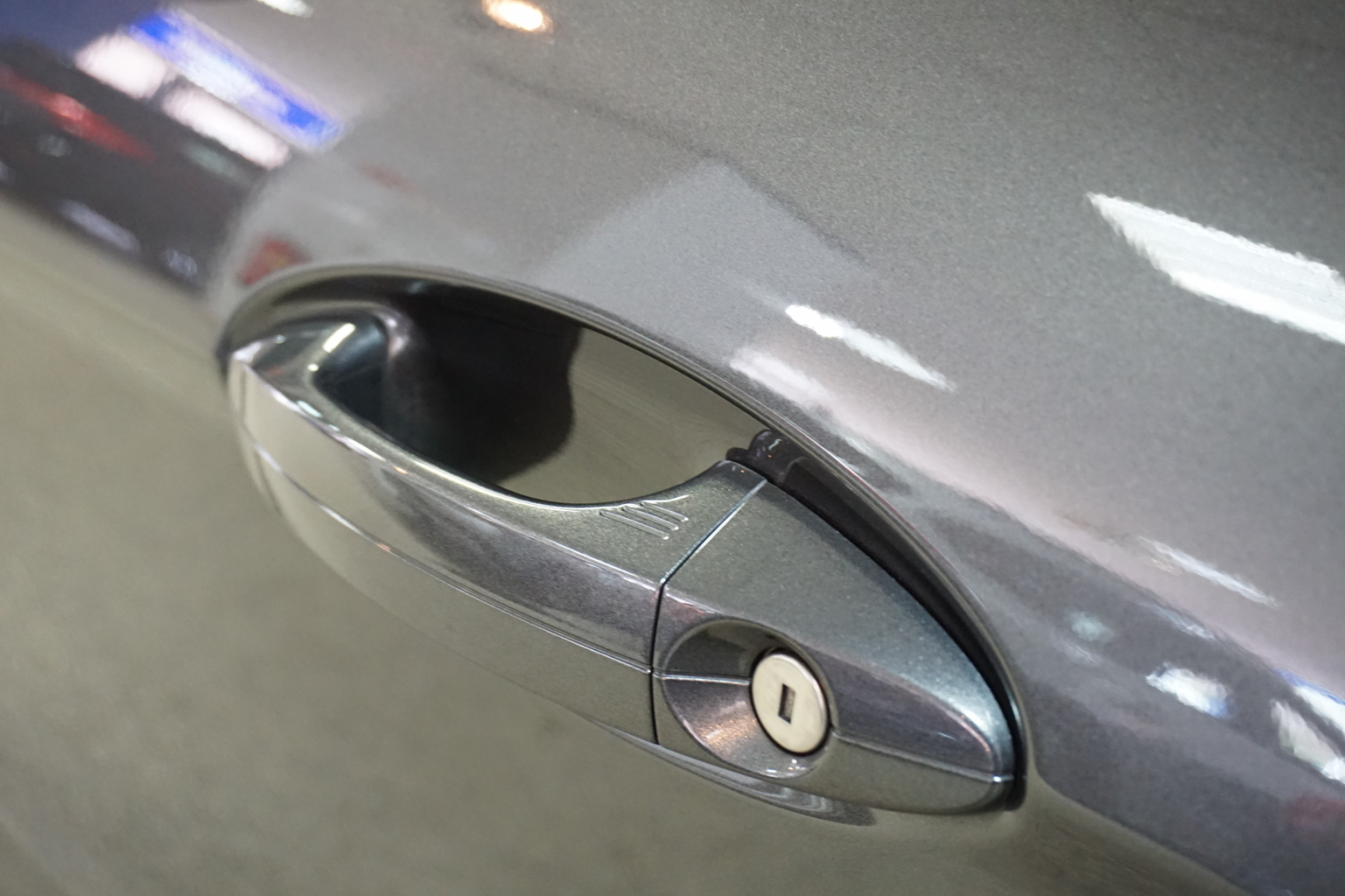Ford-EcoSport-10