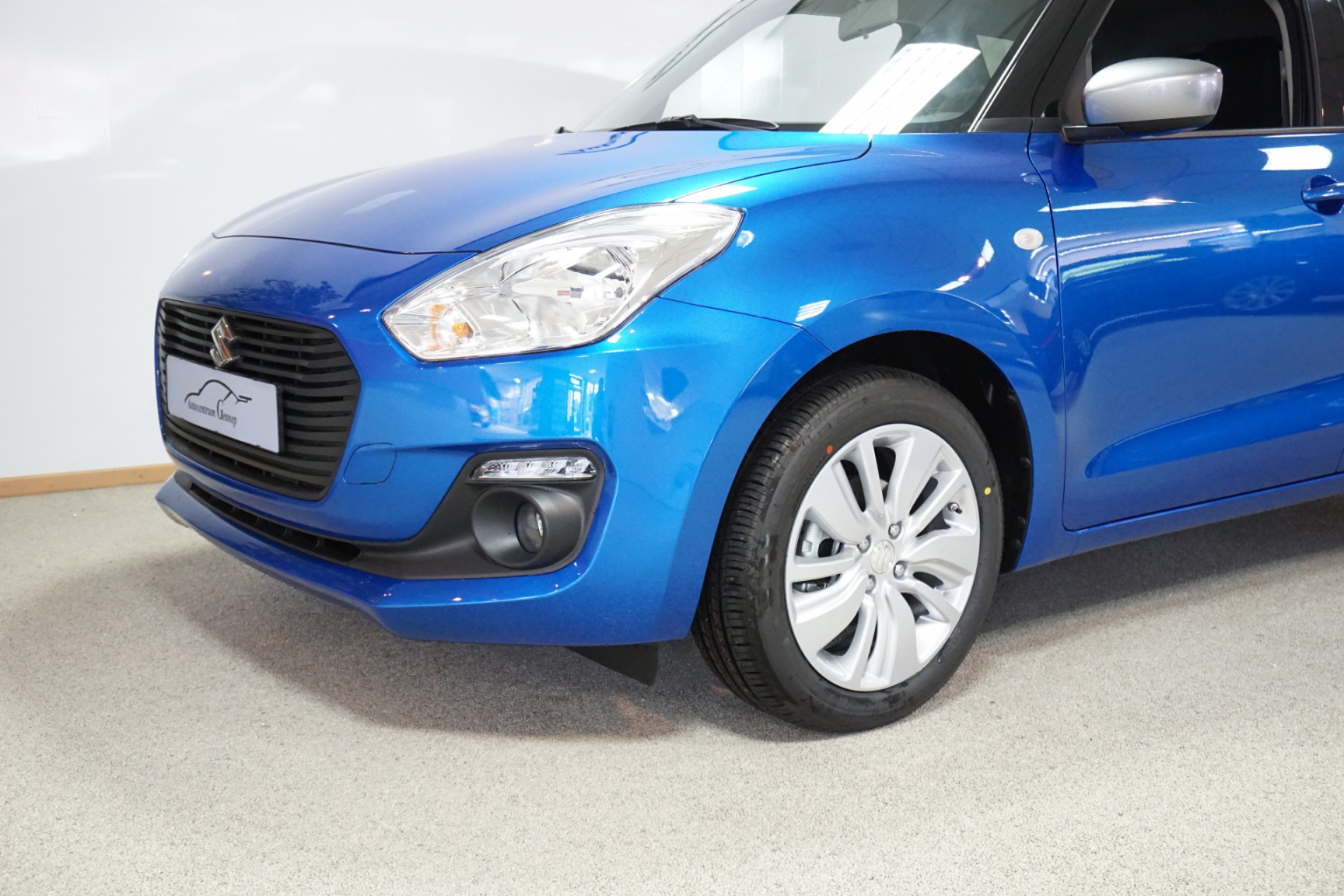 Suzuki-Swift-3