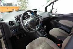 Ford-Tourneo-20