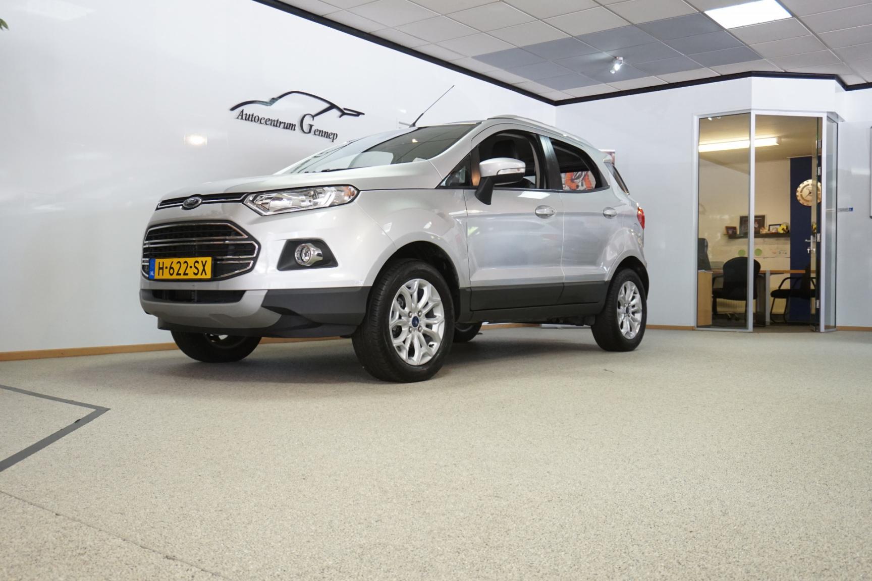 Ford-EcoSport-18