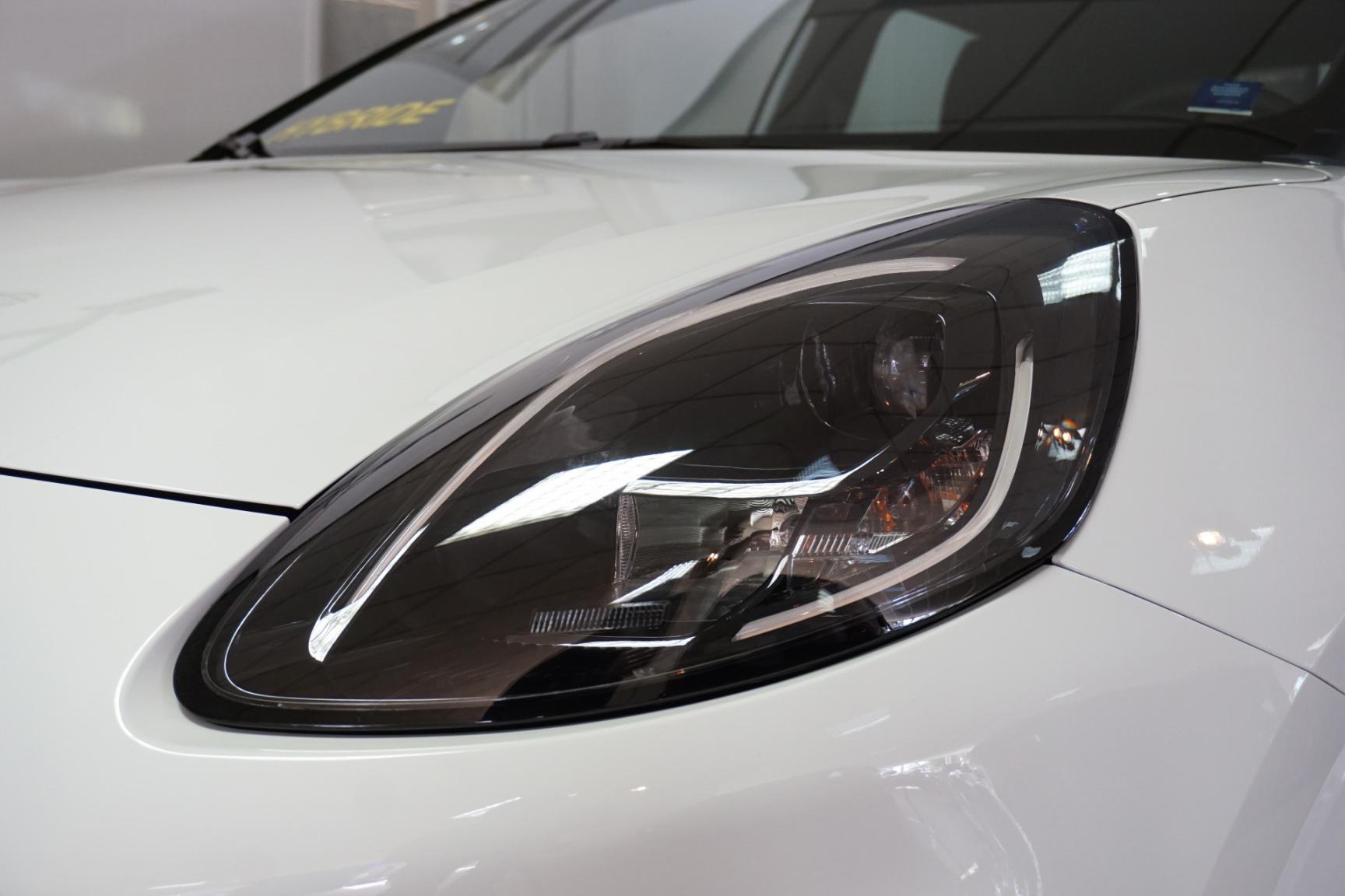 Ford-Puma-7