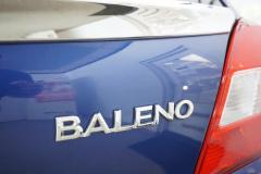 Suzuki-Baleno-15