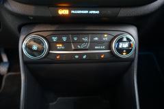 Ford-Fiesta-22