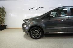 Ford-EcoSport-13