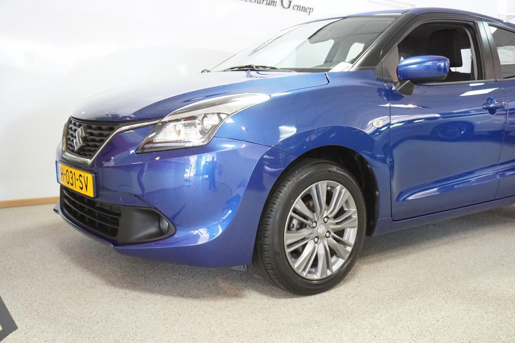 Suzuki-Baleno-3