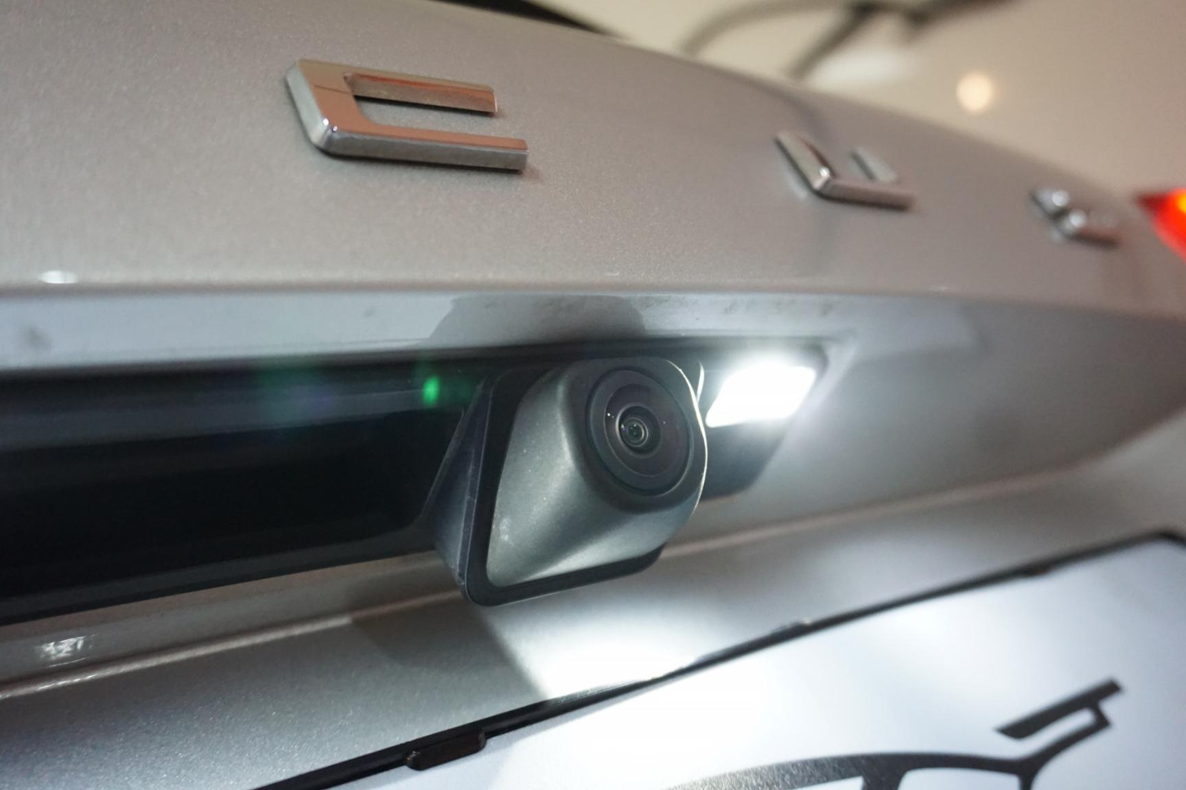 Ford-Focus-15