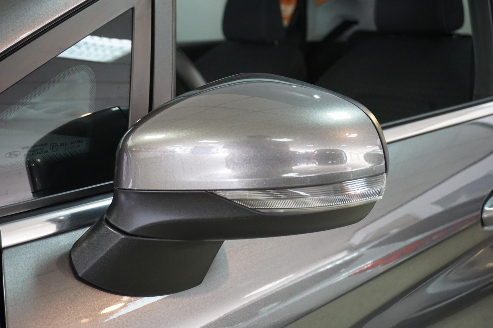 Ford-Fiesta-10
