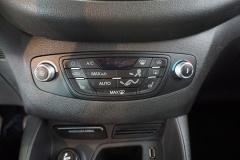 Ford-Tourneo-23