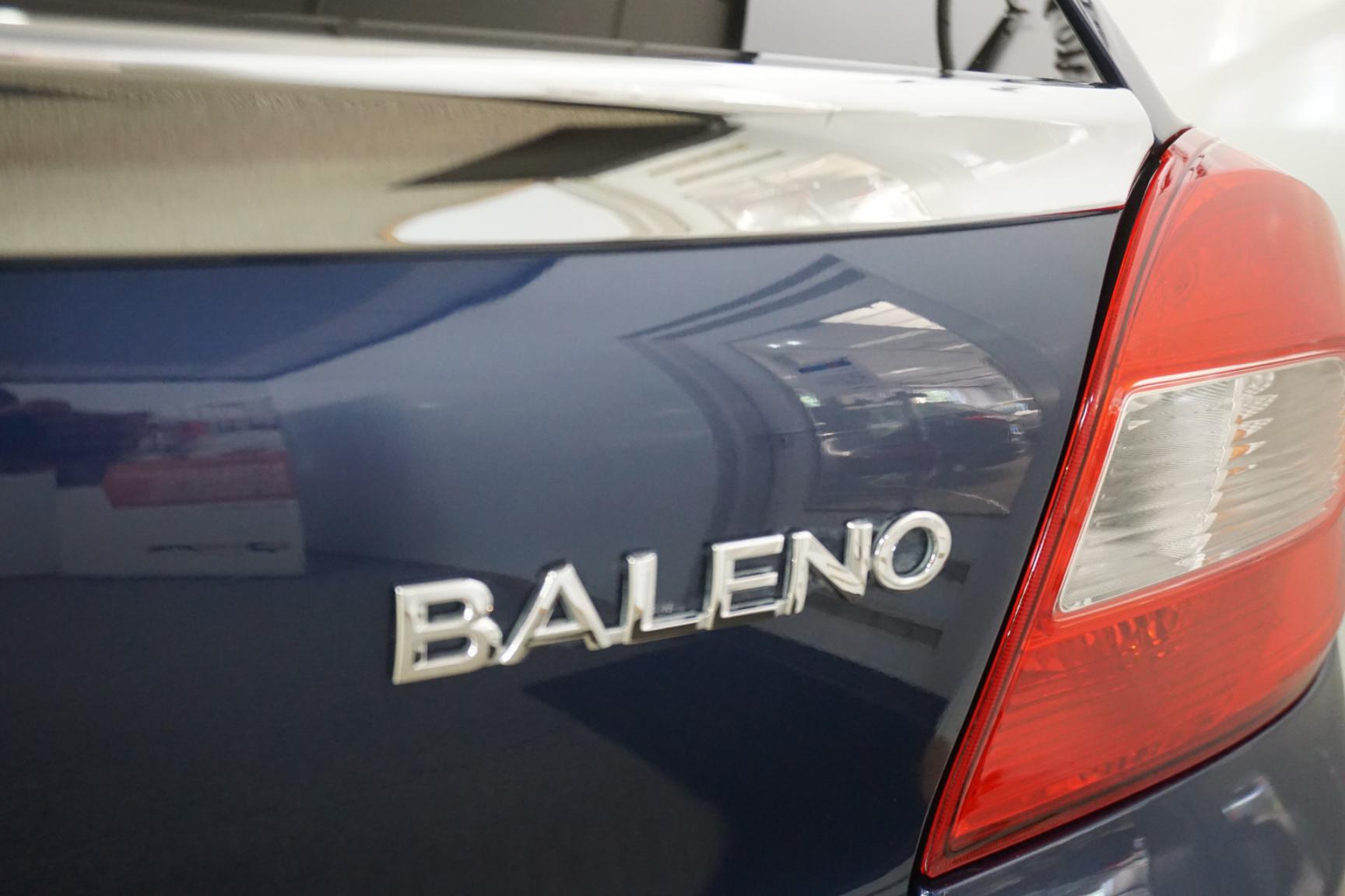 Suzuki-Baleno-14