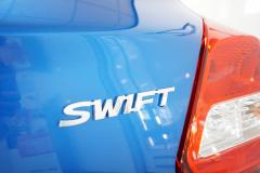 Suzuki-Swift-16